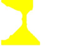 VZ Hang logo