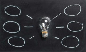Inventors: Bring Your Big Ideas to Life