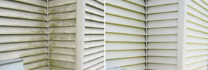 Can I Pressure Wash Vinyl Siding?