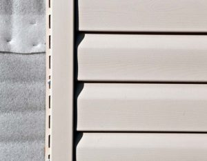 Vinyl Siding Installation Tips for Do-It-Yourselfers