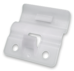vz hang finish trim vinyl siding hook by larco products